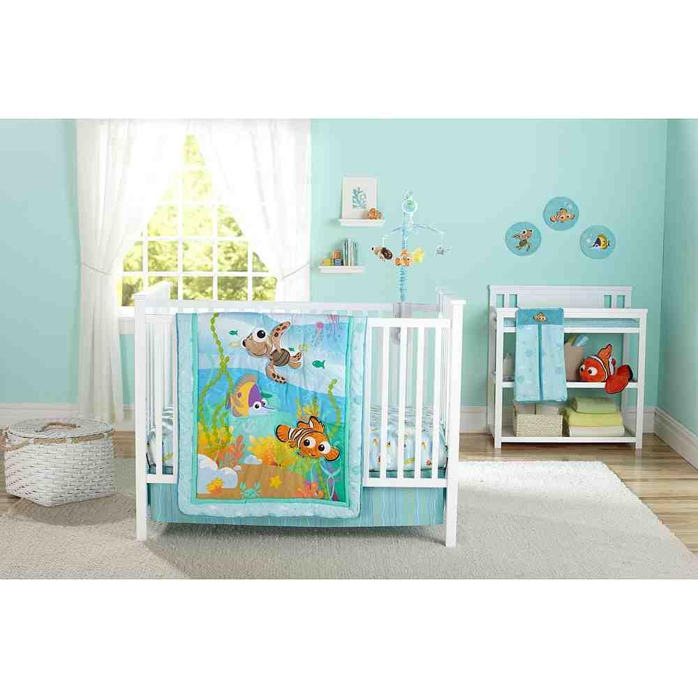 Sealy Baby Posturepedic Crib Mattress
