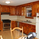 Sears Kitchen Cabinet Refacing