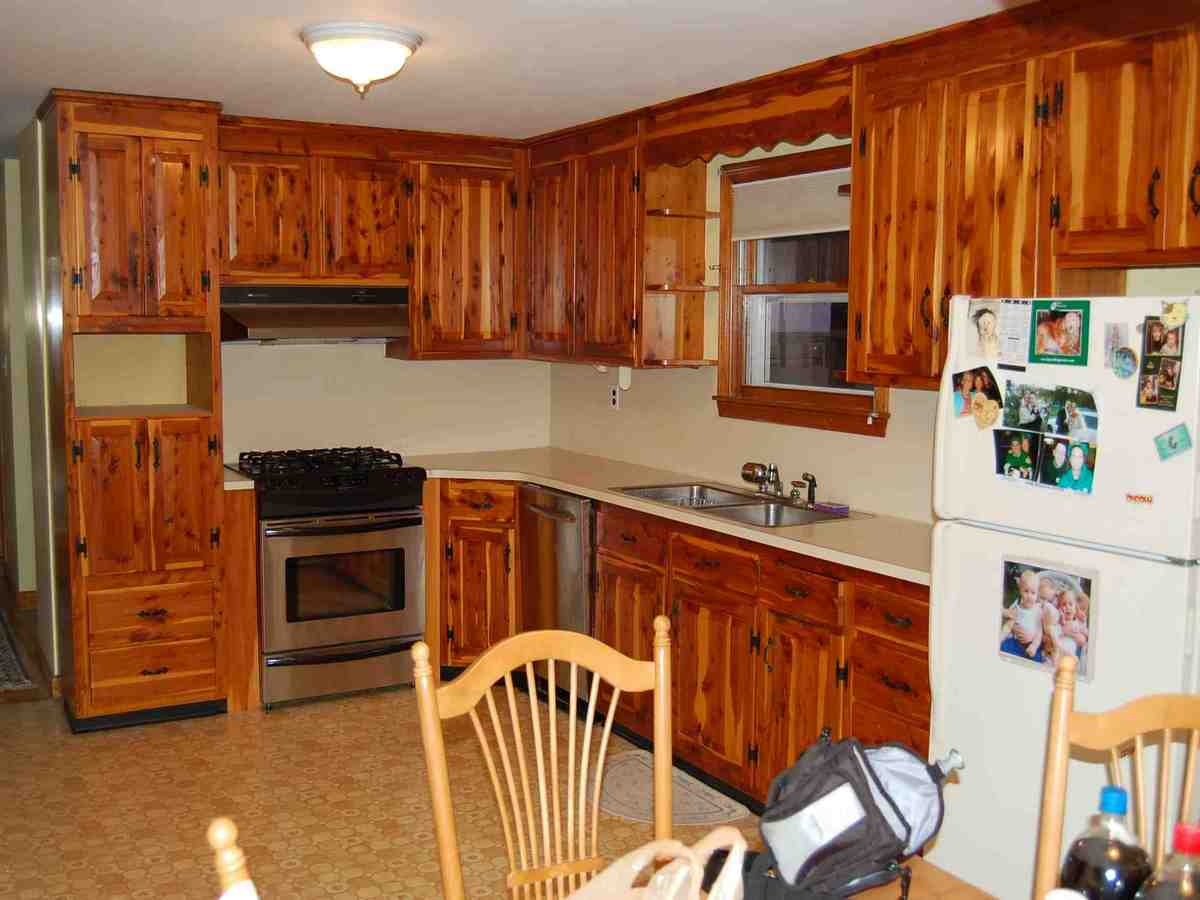 sears kitchen cabinet refacing sears kitchen cabinet refacing decor ideasdecor ideas 5098