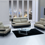 Sears Living Room Sets