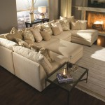Sectionals For Small Living Rooms