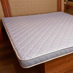 Short Queen Mattress Size