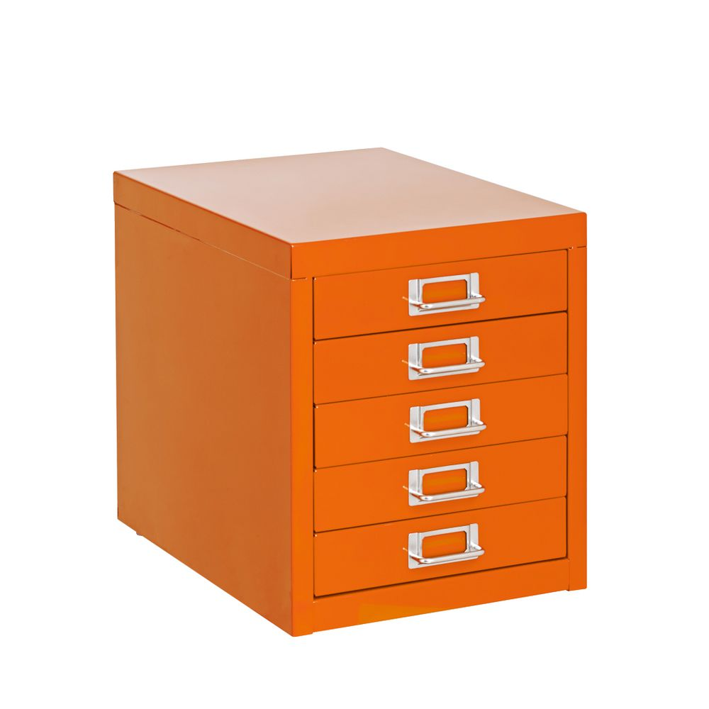 5 Drawer File Cabinet Decor Ideasdecor Ideas