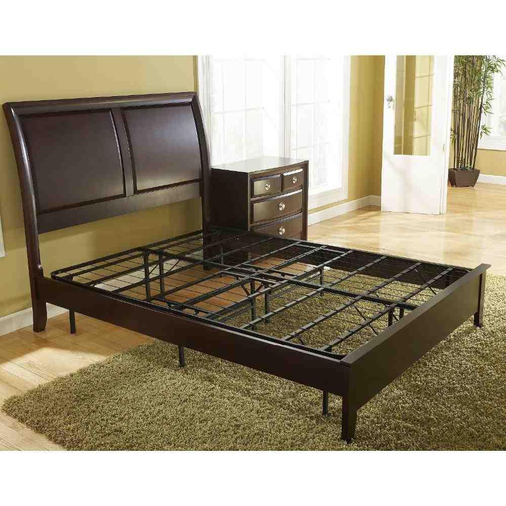 Adjustable Base Bed Frame