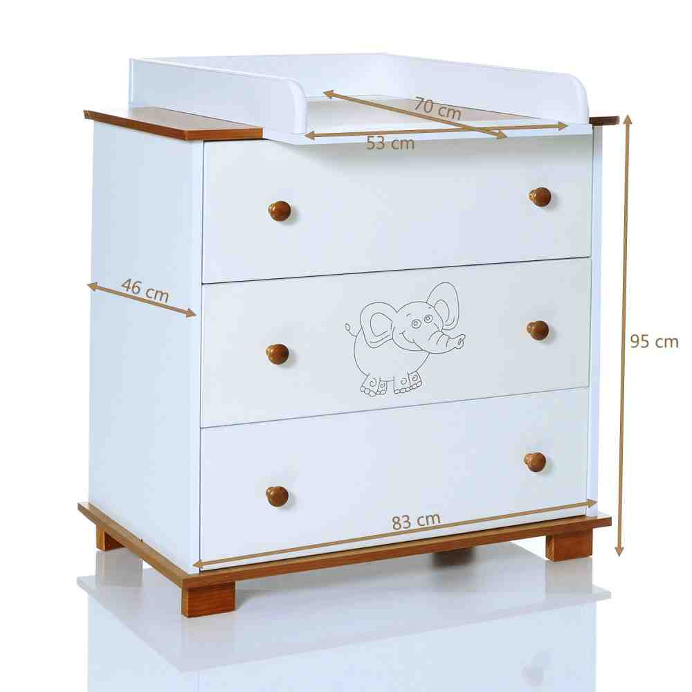 Baby Changing Table Uk