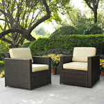 Backyard Patio Furniture