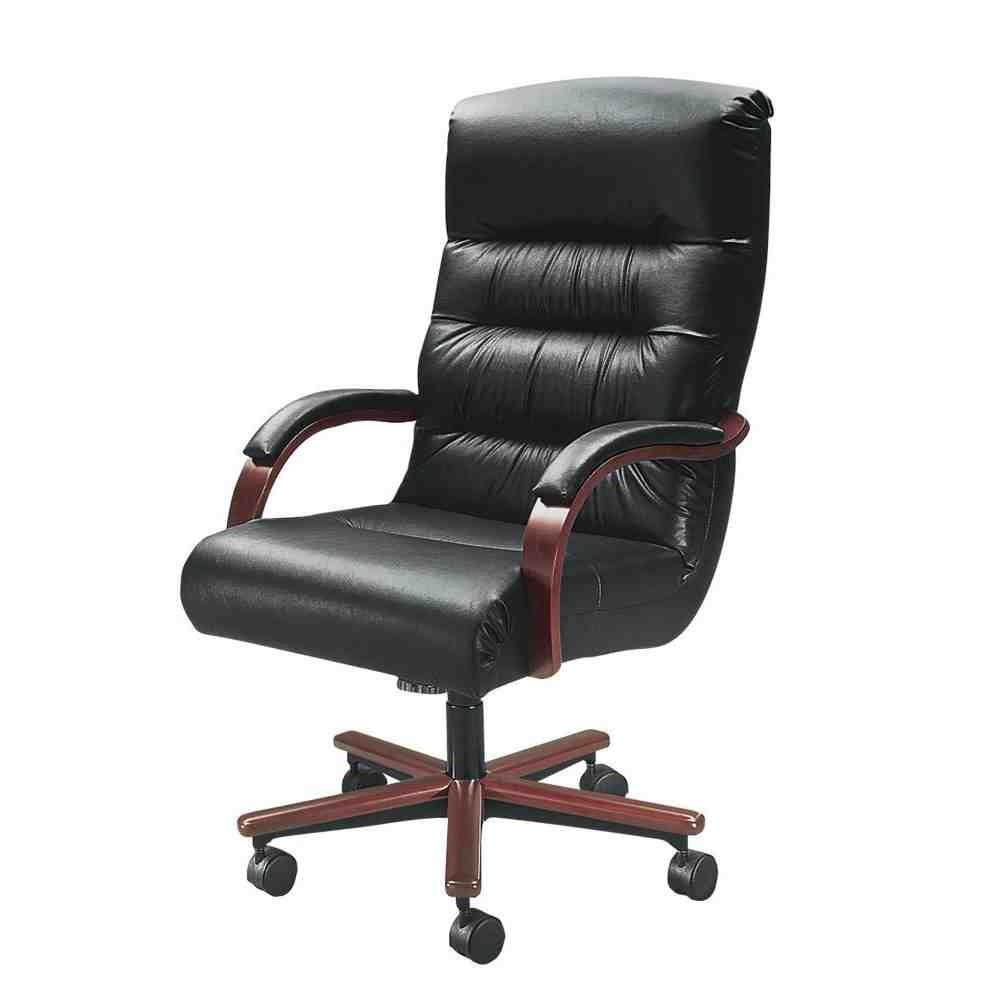 Bar Stool Office Chair