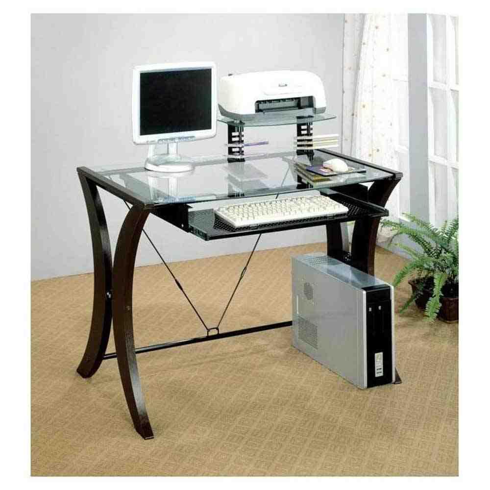 Best Computer Table Design