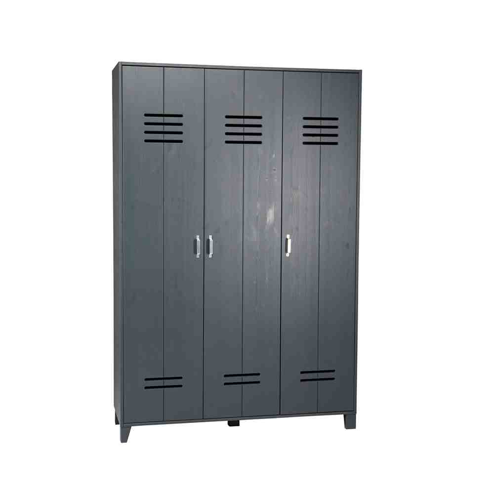 Boys Locker Room Bedroom Furniture