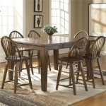 Broyhill Accent Chairs
