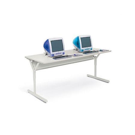 Computer Table Deals
