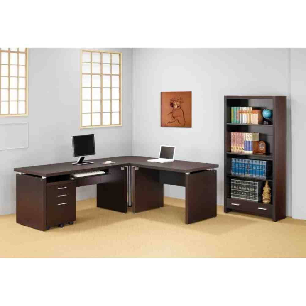 Diy Computer Table