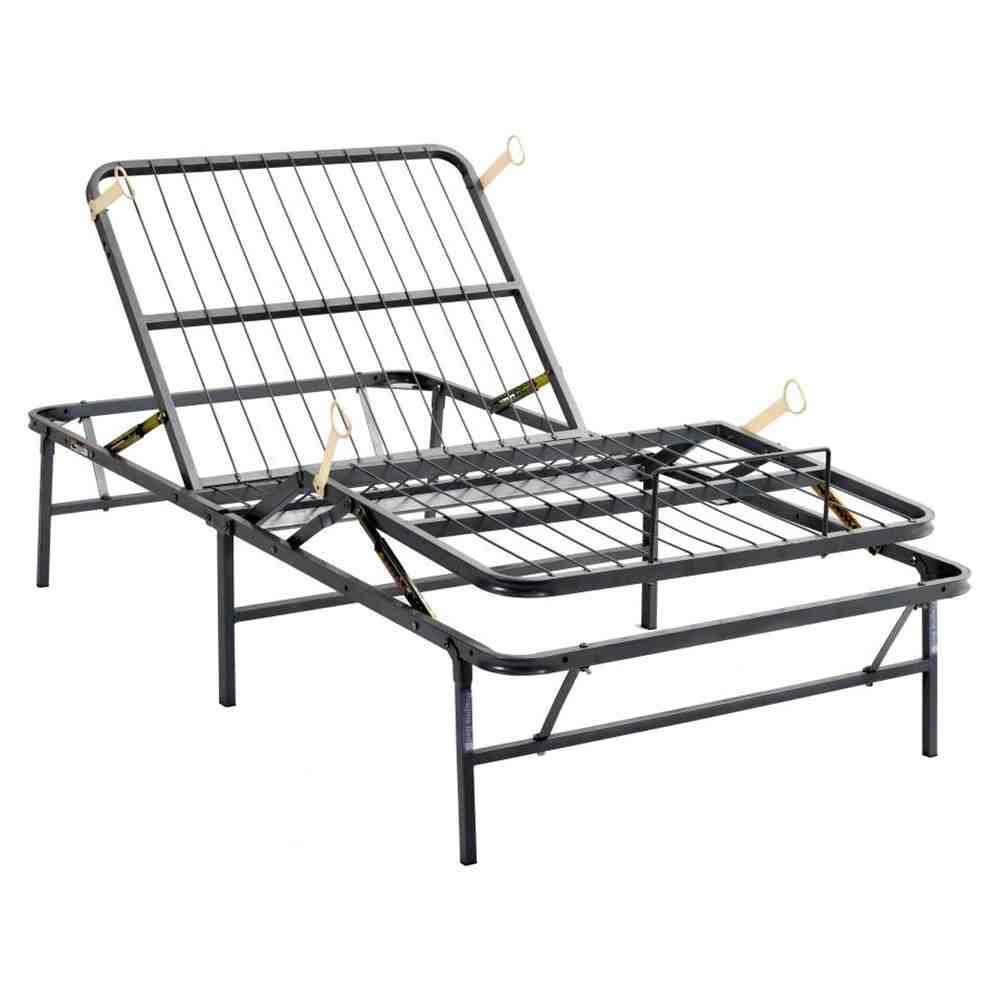 Electric Adjustable Bed Frame Decor Ideasdecor Ideas