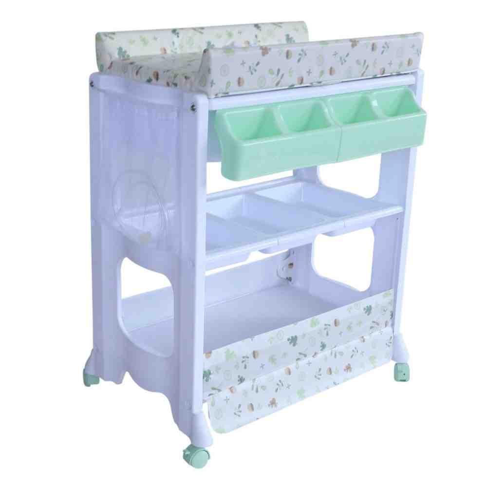 Folding Baby Changing Table Decor Ideasdecor Ideas