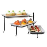 Food Display Stands