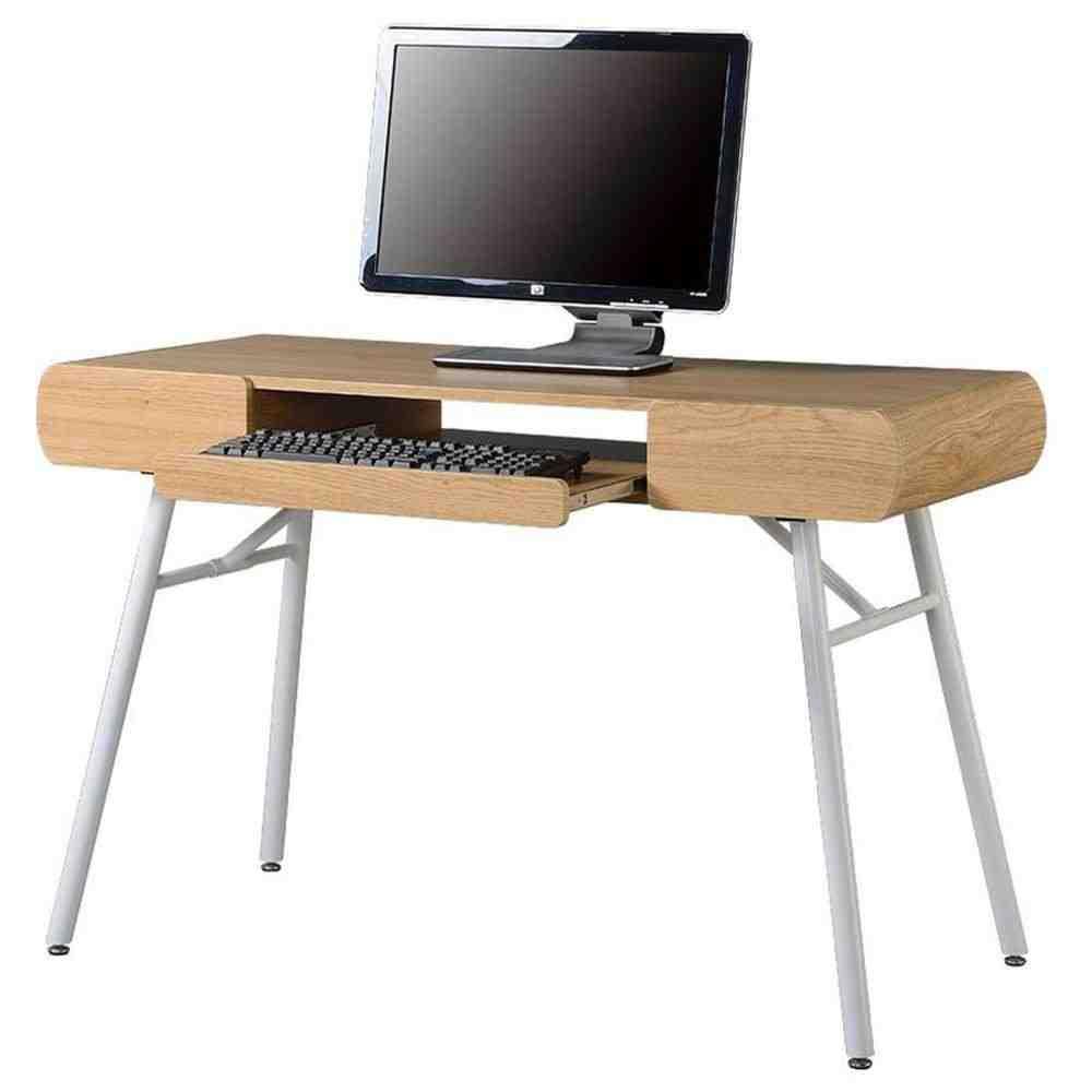 Gaming Computer Table
