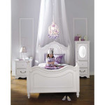 Girls Bedroom Furniture Uk
