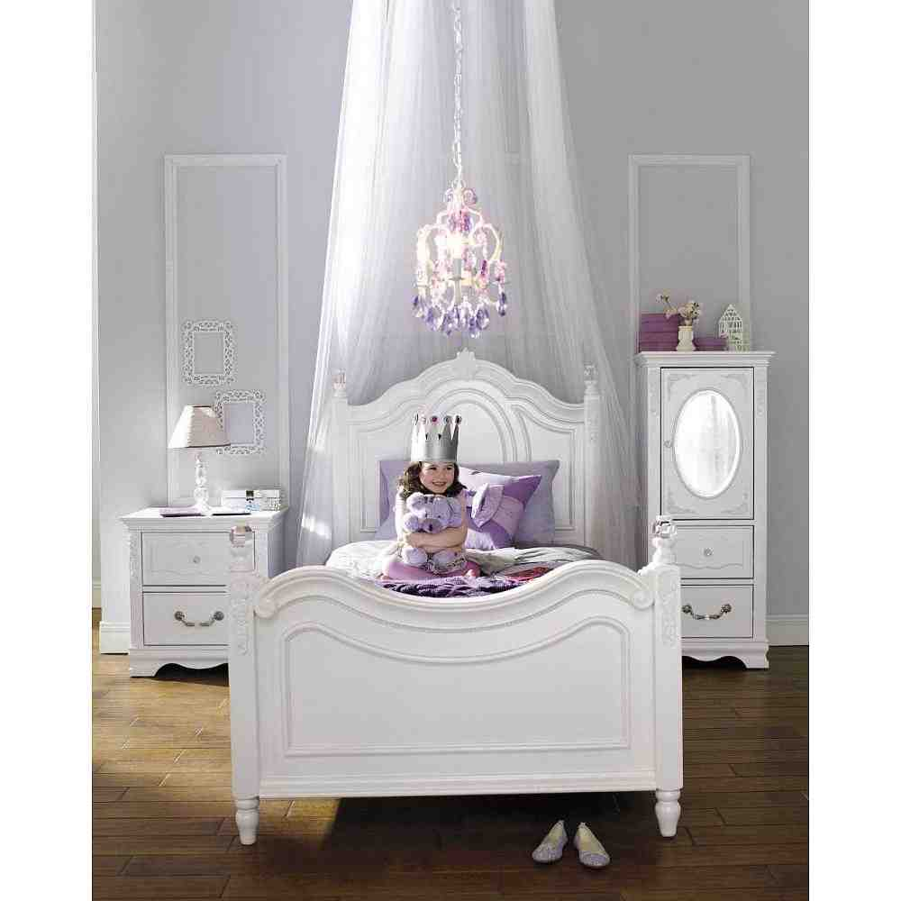 Girls Bedroom Furniture Uk