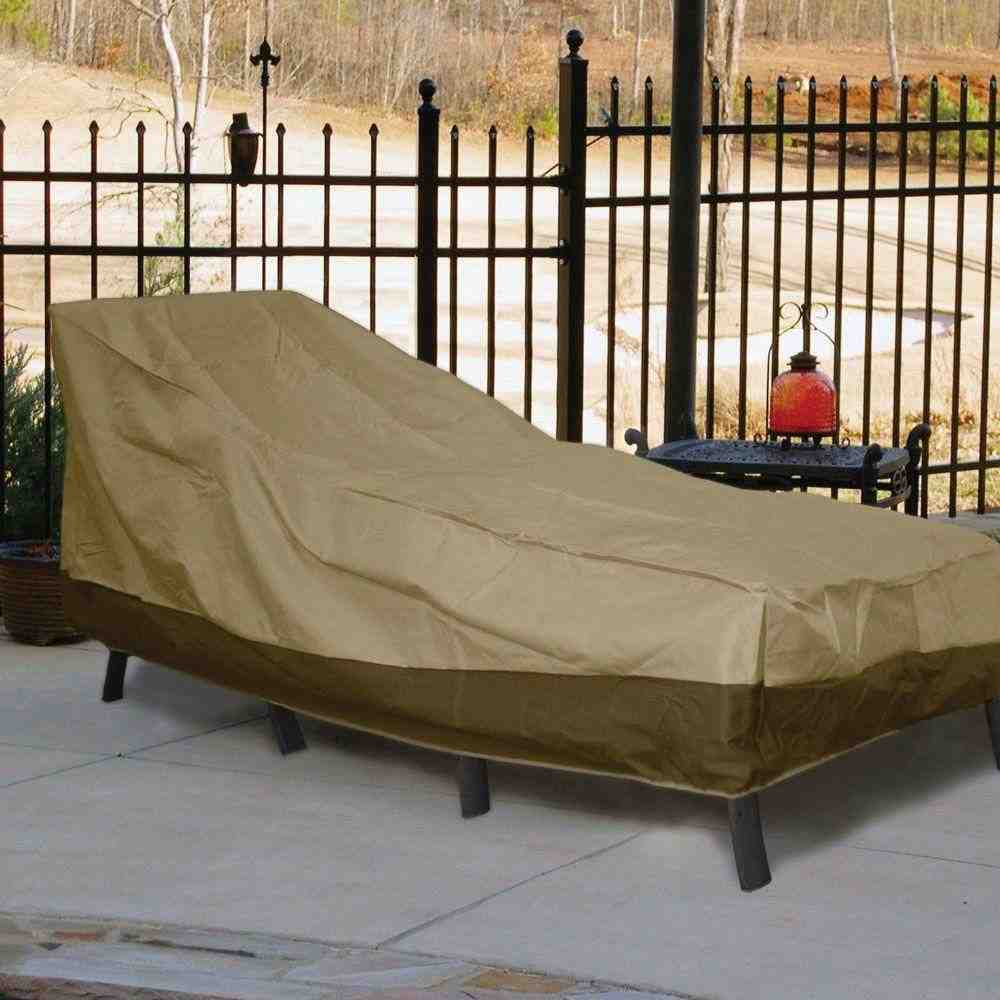 Home Depot Outdoor Furniture Covers