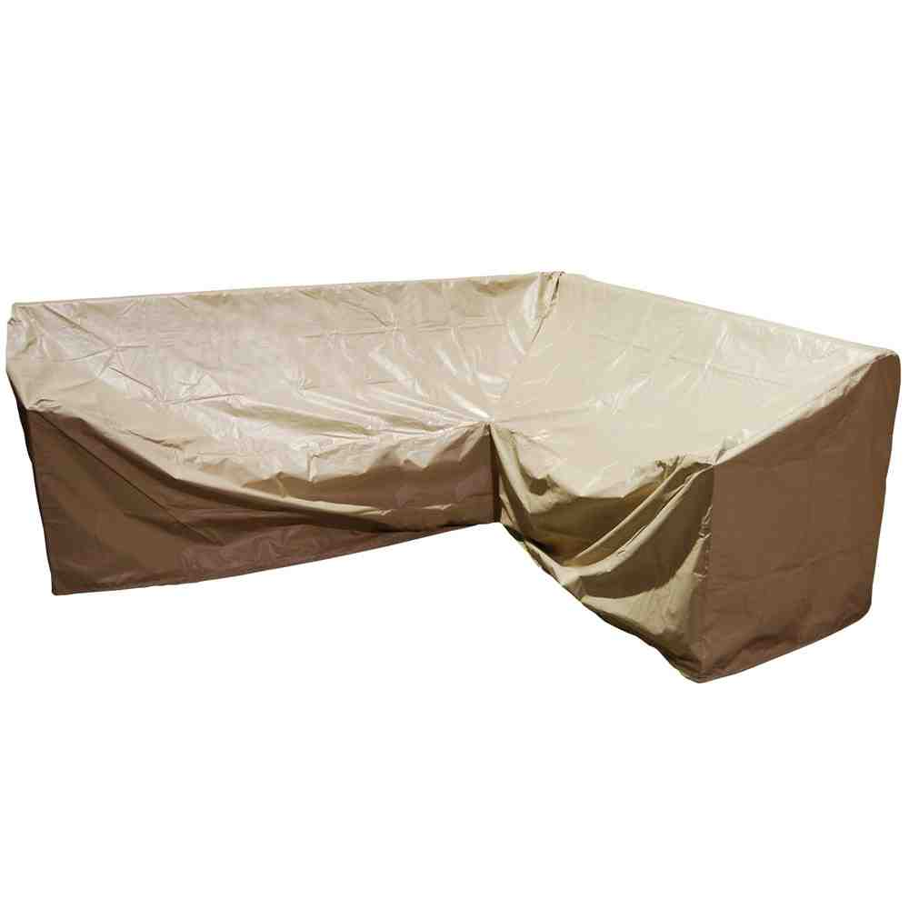 Outdoor Patio Furniture Covers Sale