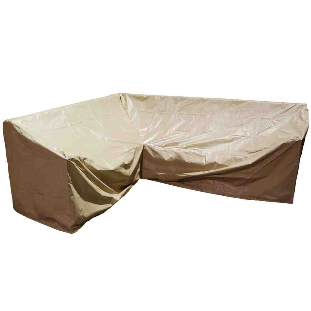Outdoor Sectional Furniture Covers