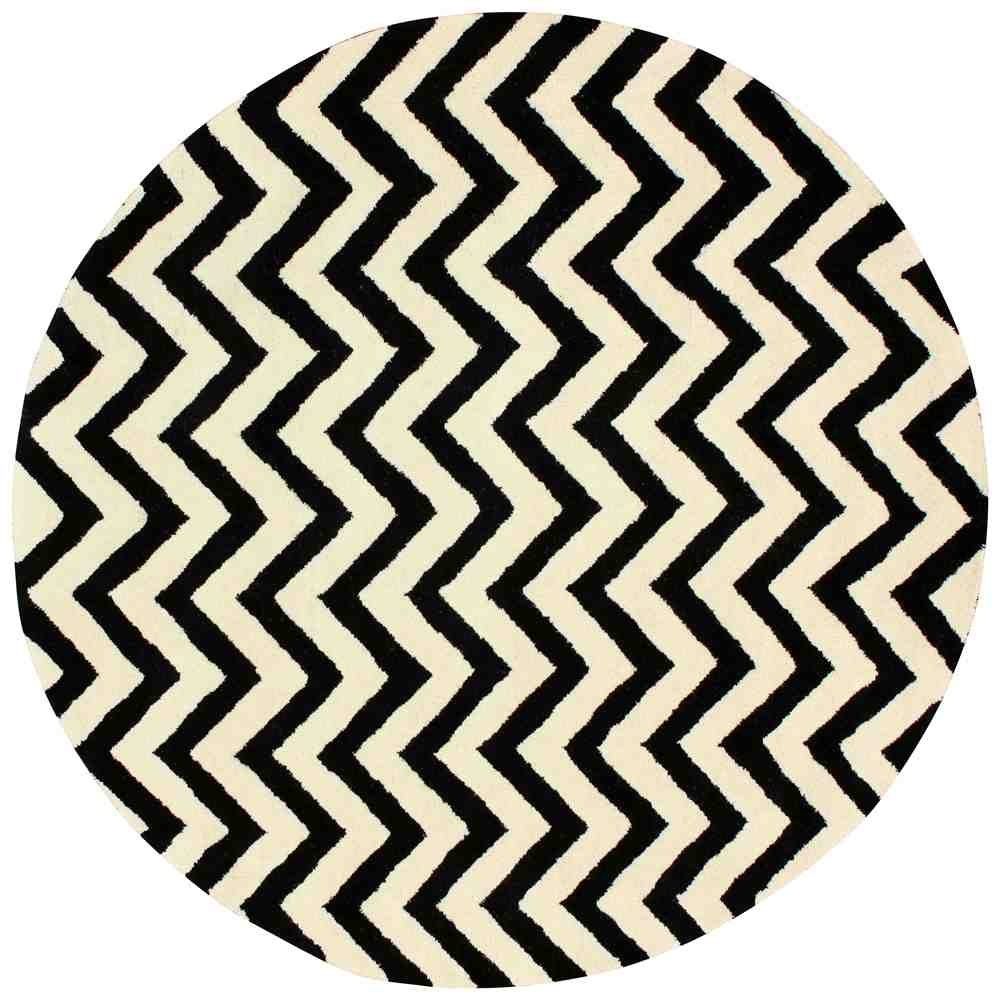 Round area rugs cheap decor ideasdecor ideas for Cheap small round rugs