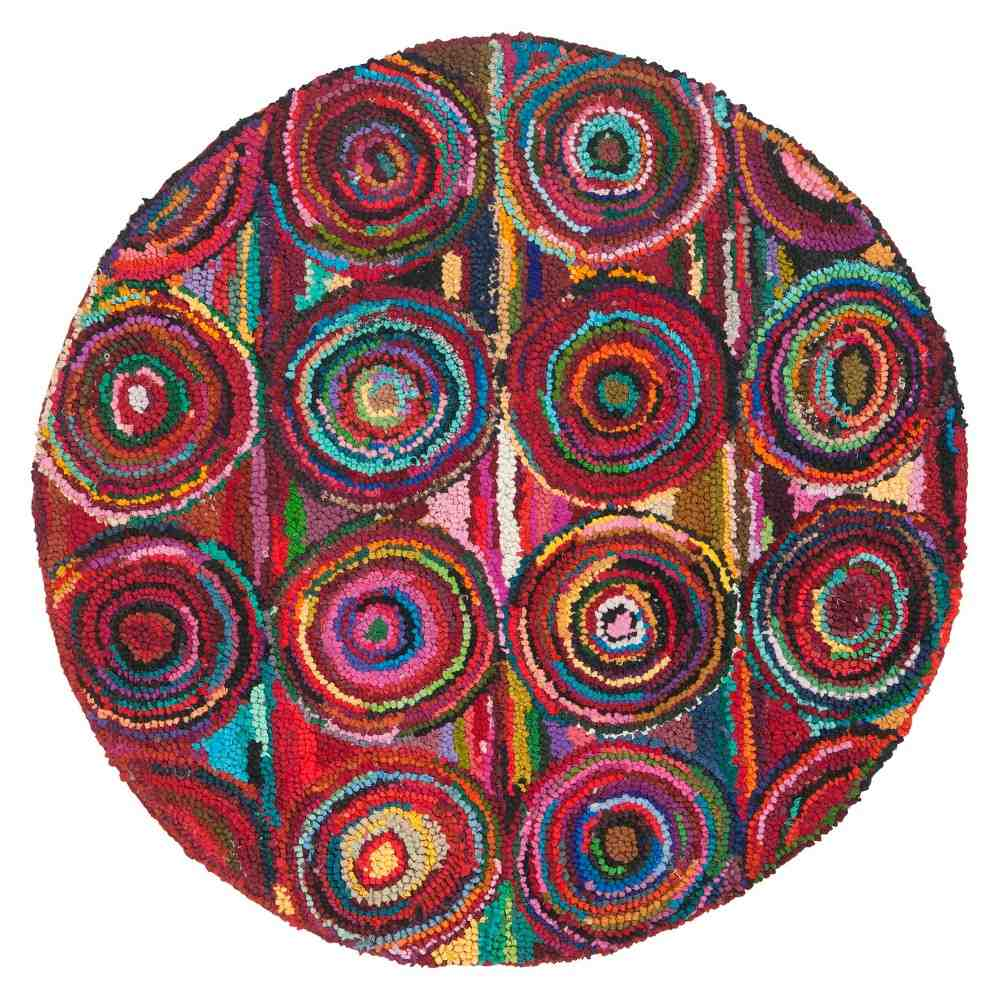 Round Area Rugs Target Decor Ideasdecor Ideas