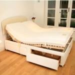 Sealy Adjustable Bed Frame