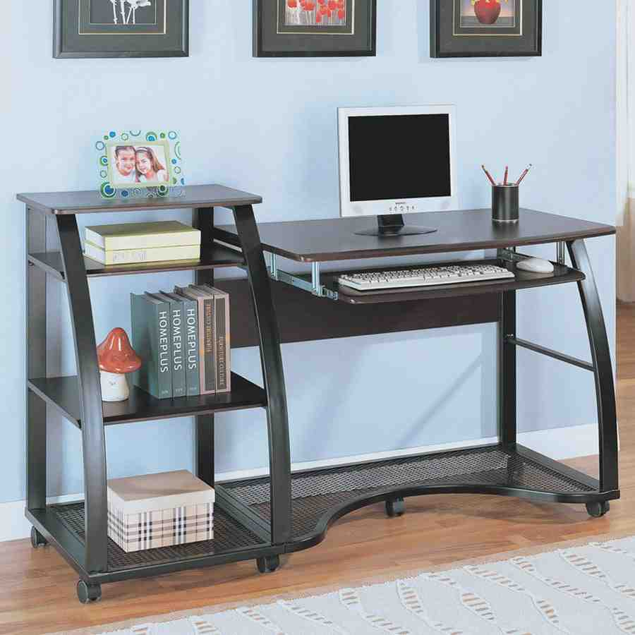 Small Computer Tables For Home
