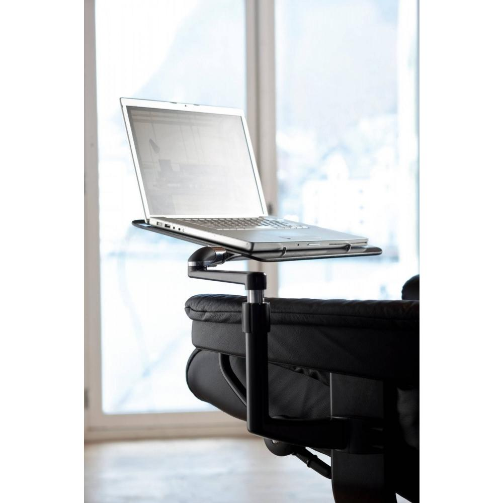 Stressless Computer Table