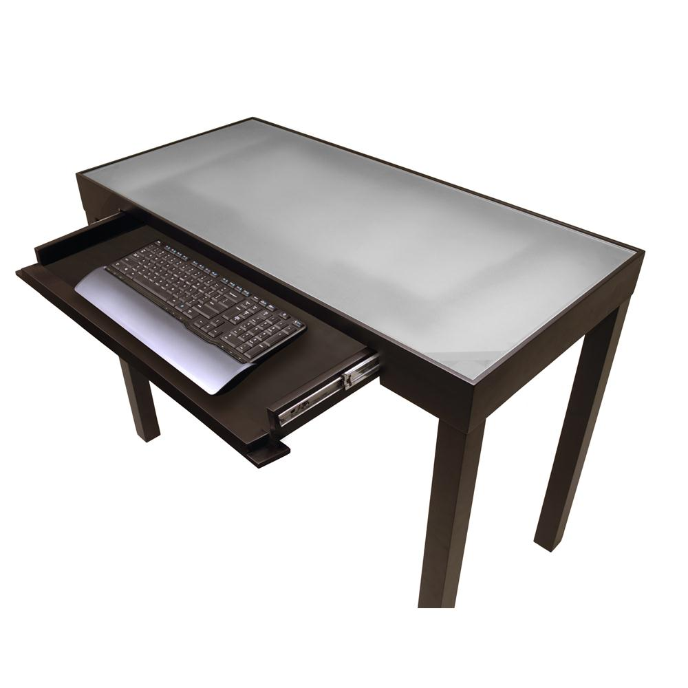 Table Top Computer