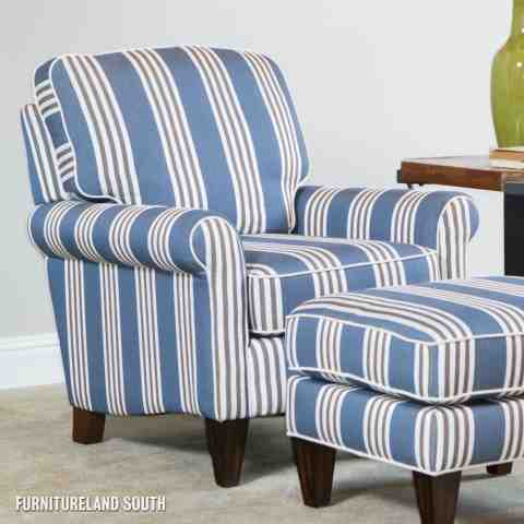 Target Accent Chairs