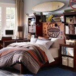 Teen Boys Bedroom Furniture