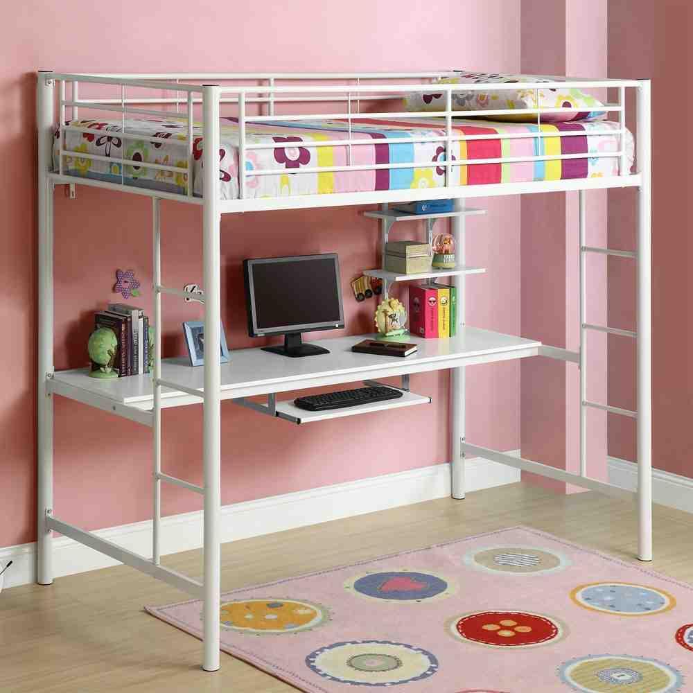 Unique Girls Bedroom Furniture