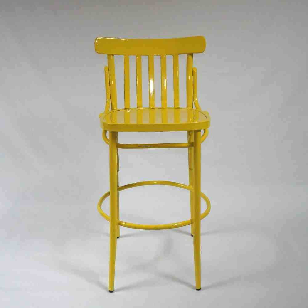 Vintage Stool Chair