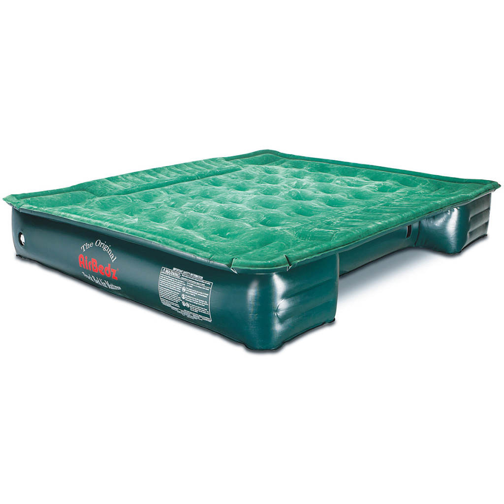 Air Mattress For Hospital Bed
