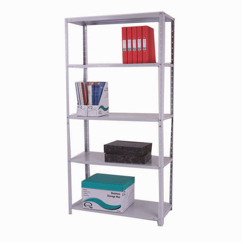 costco shelving units costco wire shelves decor ideasdecor ideas 14113