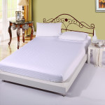 Discount Full Size Mattress