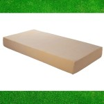 Discount Futon Mattress
