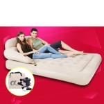 Double Futon Mattress