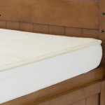 Full Size Mattress And Boxspring Set Prices