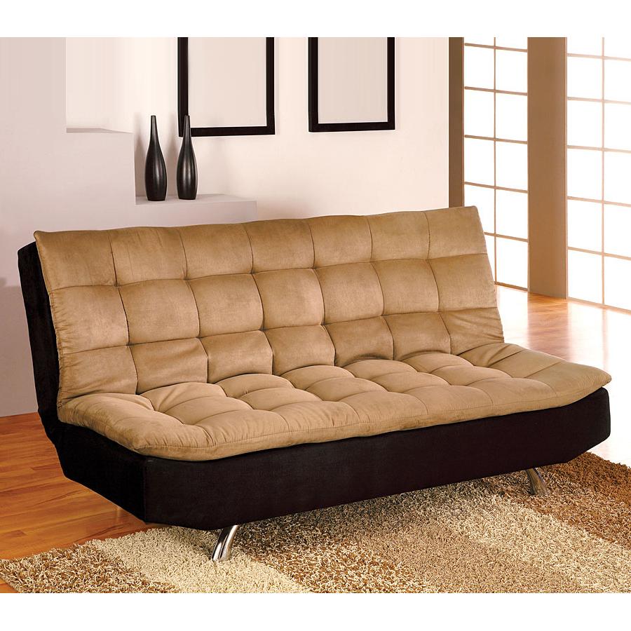 Full Size Sofa Bed Mattress