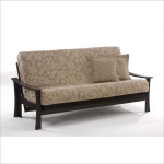 Futon Chair Mattress