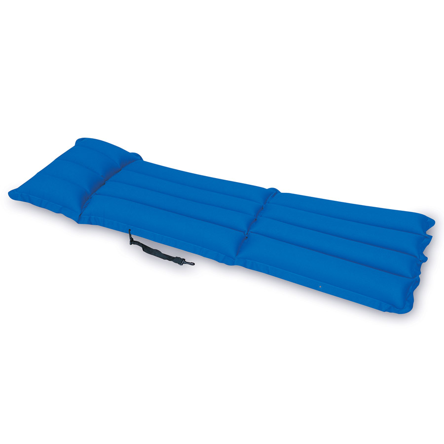 How To Fold An Air Mattress