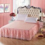 King Size Mattress Sets On Sale