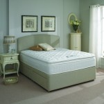 Sealy Full Size Mattress