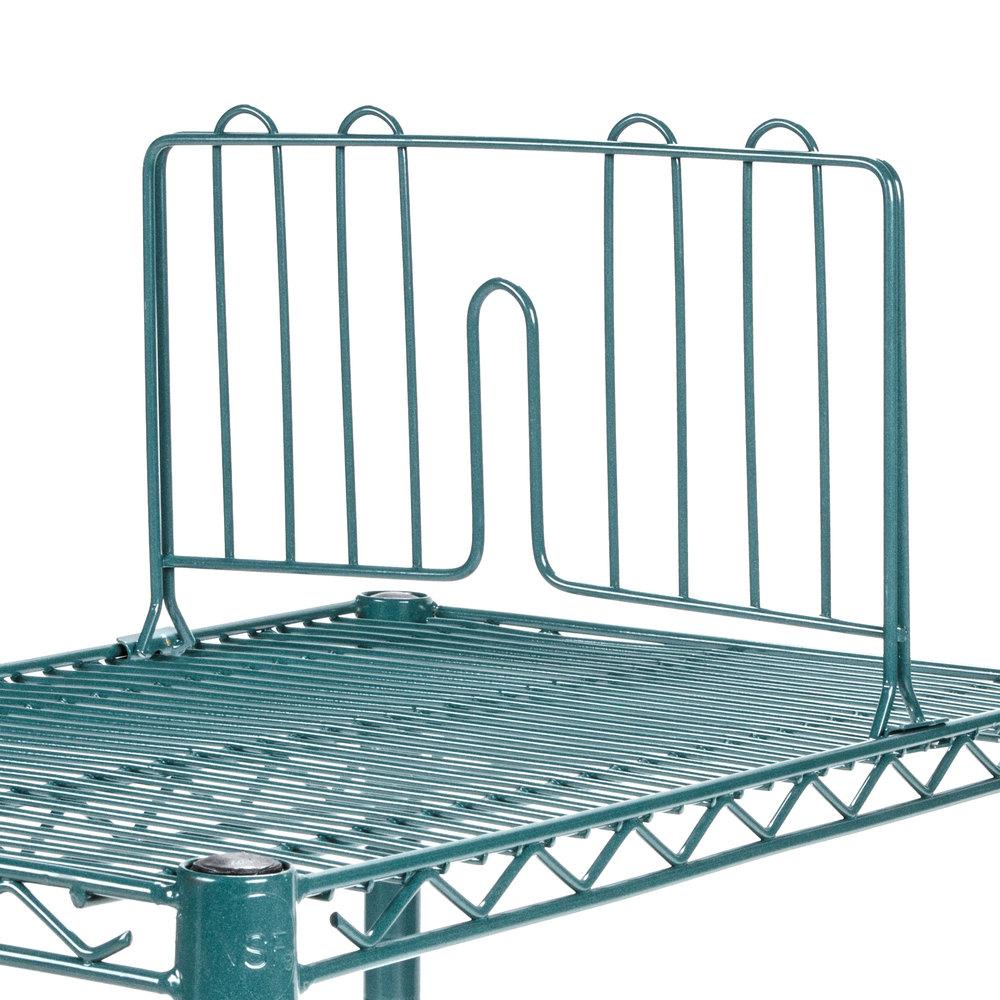 Shelf Dividers For Wire Shelves