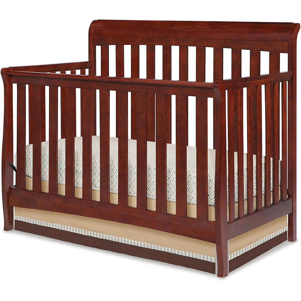 Best Ikea Crib Mattress