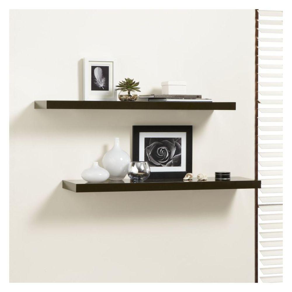 Buy Floating Shelves