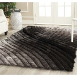 Discount Shag Area Rugs